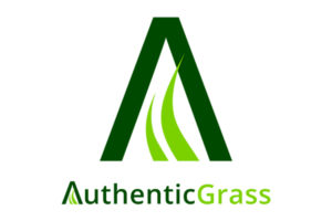 1syn-installer-authentic-grass1