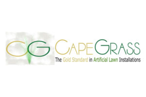 1syn-installer-cape-grass