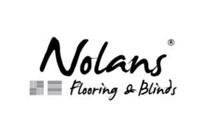 1syn-installer-logo-nolans