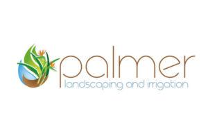 1syn-installer-logo-palmer