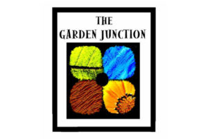 1syn-installer-logo-the-garden-junction