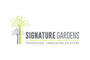 1syn-installer-signature-gardens