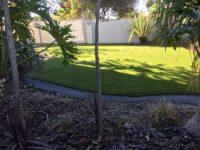 landcaping-artifical-grass-gardens