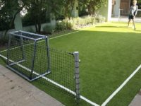 playarea-mini-hockey-soccer-field-at-home
