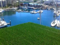 r-apartment-waterfront-synthetic-grass-installation