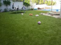 r-general-garden-installation-synthetic-grass
