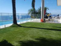 r-rooftop-garden-patio-with-artifical-grass