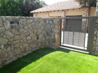 r-small-complex-artifical-grass-covering