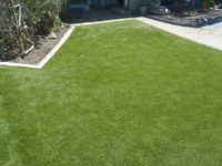 residential-artificial-turf-backyard