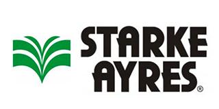 stockist-logo-starke-ayres