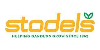 stockist-logo-stodels