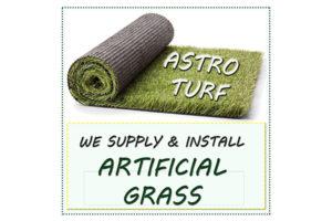 syn-installer-logo-astro-turf
