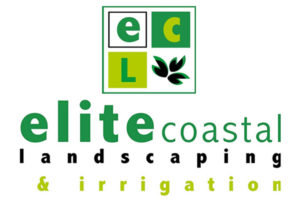 syn-installer-logo-elite-coastal