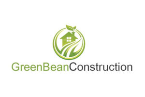 syn-installer-logo-green-bean