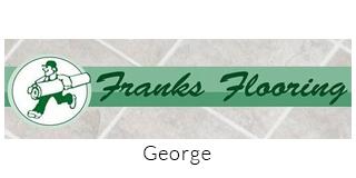 logo-stockist-Frank1