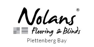 logo-stockist-Nolan1