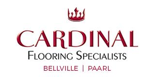 logo-stockist-cardinal