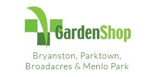 logo-stockist-garden-shop