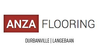 anza-flooring