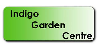indigo-garden-centre