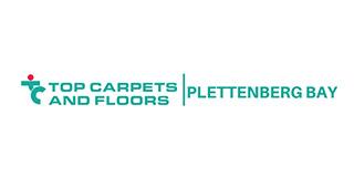 top-carpets